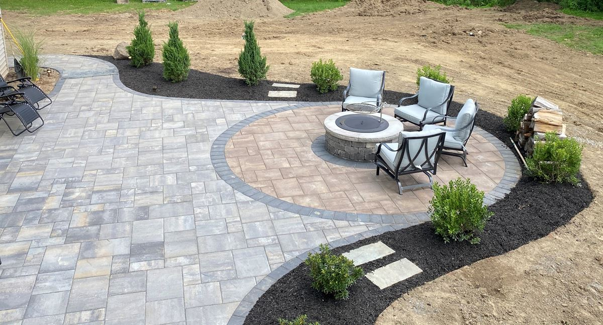 Are You Affordable Fire Pit The Correct Approach? post thumbnail image